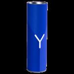 YONI Yoni Mega Stash 36 tampons heavy in opbergkoker