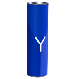YONI Yoni Mega Stash 36 tampons heavy