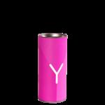 YONI Yoni Mega Stash 38 tampons light in opbergkoker