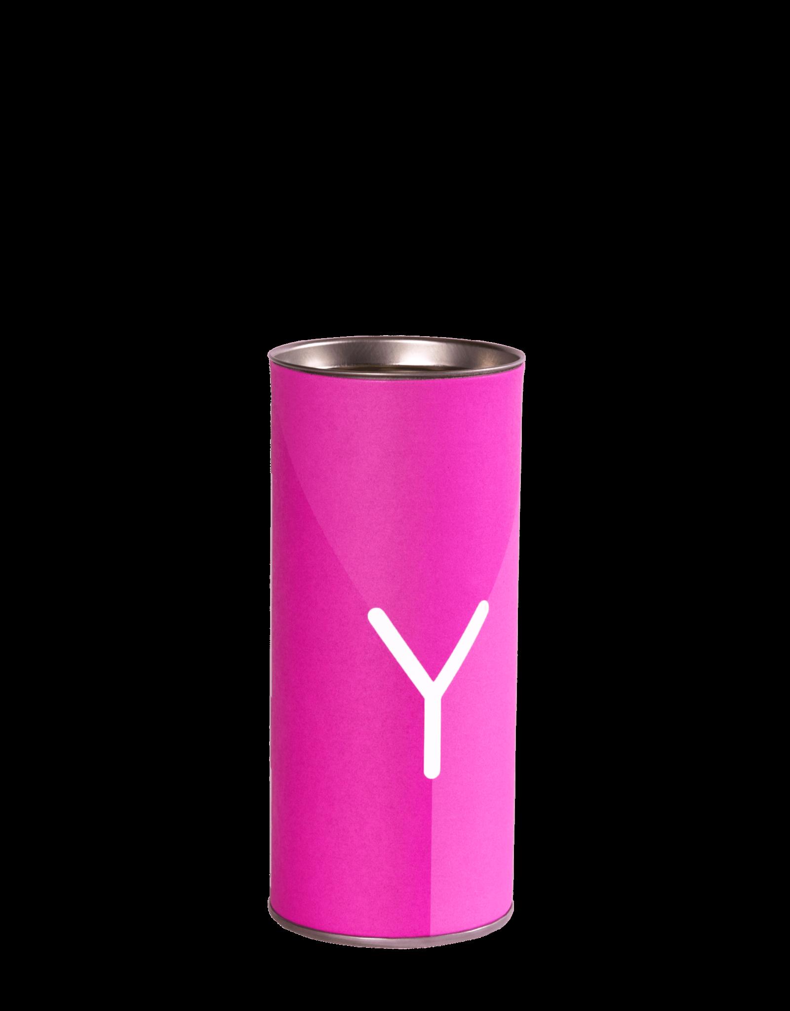 YONI Yoni 38 tampons light blik (Mega Stash)