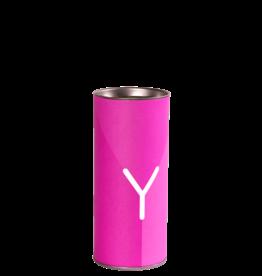 YONI Yoni Mega Stash 38 tampons light