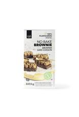 VOILA Home Bakery Voila Brownie No Bake 6x 337,5 gram