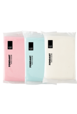 VOILA Home Bakery Voila fondant prink - 10x 150 grams block - master carton (1,5 kgs)