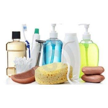 Health & Personal Hygiene