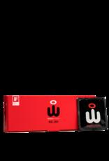 Wingman Wingman Condoms Real Easy - 12 pack 56 mm single