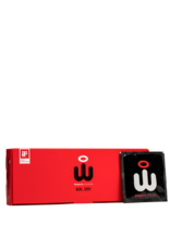 Wingman Wingman Condoms Real Easy 36 pack 56 mm