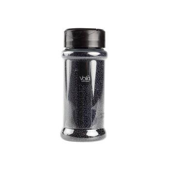 VOILA Home Bakery Voila Musketzaad zwart - 85 gram potje