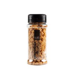 VOILA Home Bakery Voila Home Bakery Mini Fudge Caramel - 70 grams