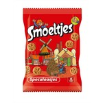 Smoeltjes Halloween and Sint-Maarten Smoeljes Package - 21 handout bags / treats