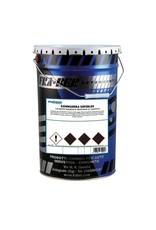 Fra-Ber Fra-Ber Gommanera Superluxe - 10 liter
