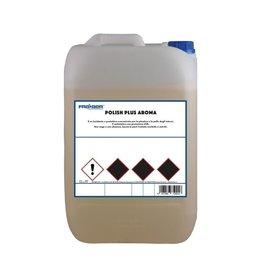 Fra-Ber Fra-Ber Polish Plus Aroma - 5 liter