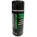 3D PRODUCTS 3D Odor Eliminator 5 oz / 141 Gram - Aerosol