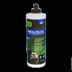 3D PRODUCTS 3D Metal Polish - 16 oz / 473 ml Flacon