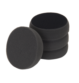 3D PRODUCTS 3D Black Spider Finishing pad 3.5""