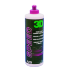 3D PRODUCTS 3D SPEED 425 - 32oz / 0.95 Lt Flacon