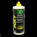 3D PRODUCTS 3D HD Poxy 32 oz / 0.95 lt Flacon