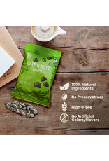 DEV. PRO. Dev. Pro. Date & Nuts Drops -Natural - 40 gram