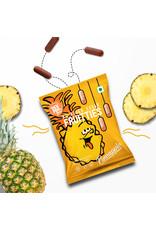 DEV. PRO. Dev. Pro. Fruitties - Pineapple - 35 gram pillow bag