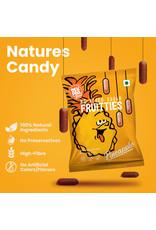 DEV. PRO. Dev. Pro. Fruitties - Pineapple - 35 gram zakje