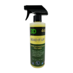3D PRODUCTS 3D Bead it Up - 16 oz / 473 ml Spray Fles