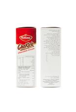 Hellema HELLEMA CoKick Chocolate Cream - 12x 180 grammes - carton principal