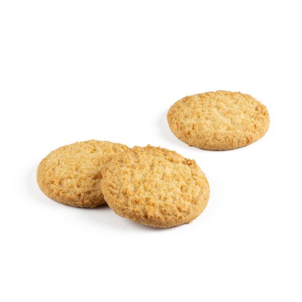 Hellema HELLEMA COUNTRY Cookies Kokos - 12x 175 gram - grootverpakking