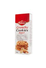 Hellema HELLEMA COUNTRY Cookies Pinda - 12x 175 gram - grootverpakking