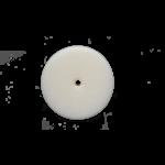 ACC ACC Trapez Pad White 95/25