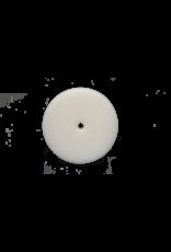 """ACC ACC Trapez Pad White 95/25 - 80 mm / 3.5"""""""