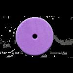 ACC ACC Trapez Pad Purple 150/25
