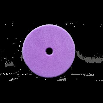 "ACC ACC Trapez Pad Purple 150/25 - 150 mm / 5.5"""