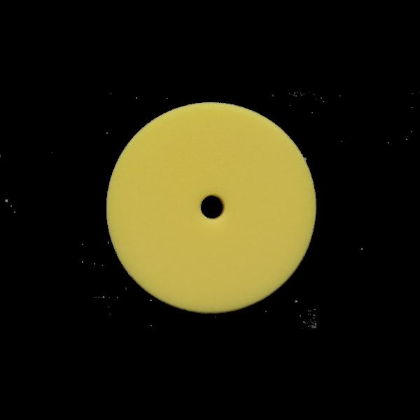 """ACC ACC Trapez Pad Yellow 150/25 - 150 mm / 5.5"""""""