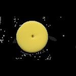 ACC Trapez Pad Yellow 95/25