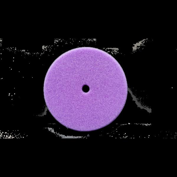 ACC ACC Trapez Pad Purple 95/25