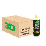 3D PRODUCTS 3D HD Poxy 32 oz / 0.95 lt - 12x Flacon - grootverpakking