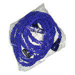 W.A.S.H. W.A.S.H. Eazy Tuinslang - 15 meter - blauw