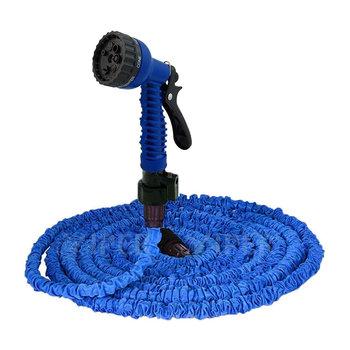 W.A.S.H. W.A.S.H. Eazy Water Hose - 15 meter - blue
