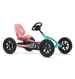 Berg Toys BERG Buddy Lua