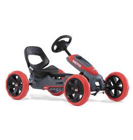 Berg Toys BERG Reppy Rebel