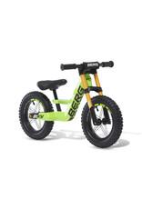 Berg Toys BERG Biky Cross Green