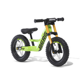 Berg Toys BERG Biky Cross Groen