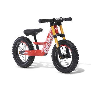 Berg Toys BERG Biky Cross Red