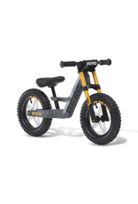 Berg Toys BERG Biky Cross Grijs