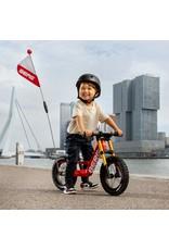 Berg Toys BERG Biky Cross Rouge