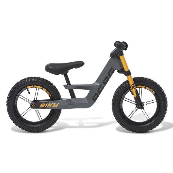 Berg Toys BERG Biky Cross Grey