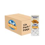 Max & Alex Max & Alex Cinnamon Sticks (200 gram) 10x - master carton