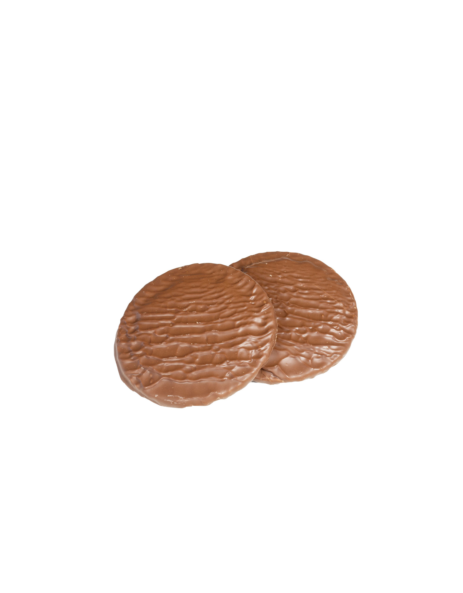 Max & Alex Max & Alex Chocolat Sirop Gaufres Hexa (270 gramme)