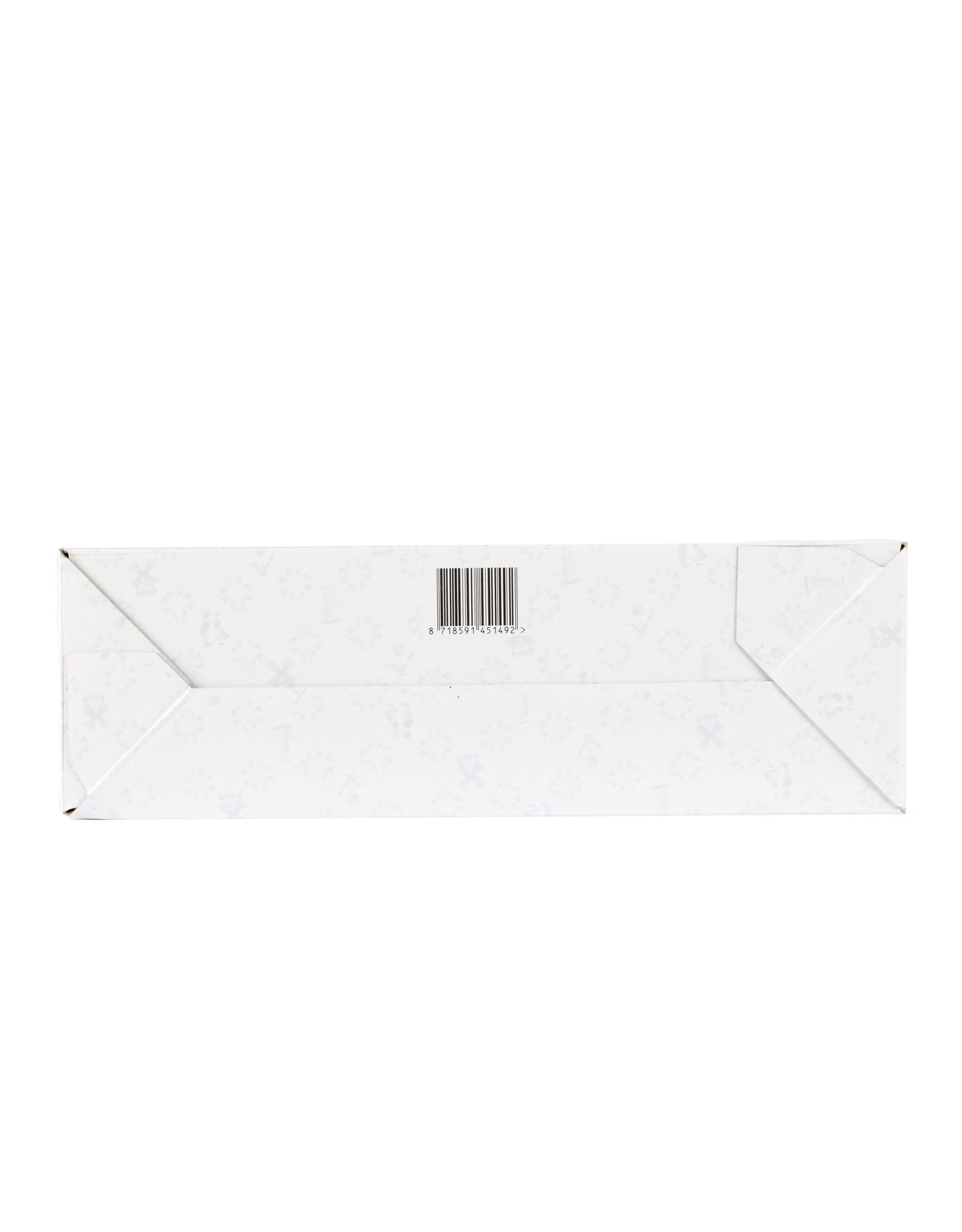 Max & Alex Max & Alex Sirop Gaufres en deluxe coffret cadeau (2x hexa + 1x conserve) 6x - carton principal