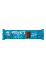 DEV. PRO. EUROPE Dev. Pro. Date & Nuts bar - Coconut Cocoa  - 30 gram - single (EU, TUR, RUS)