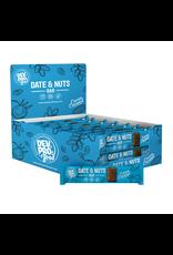 DEV. PRO. EUROPE Copy of Dev. Pro. Date & Nuts bar - Coconut Cocoa  - 30 gram - single (EU, TUR, RUS)